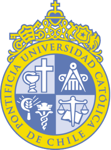 Logo Pontificia