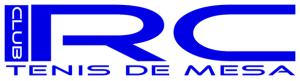 Logo RC San Miguel