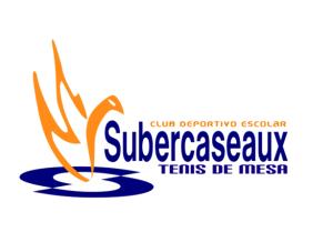 Logo Subercaseaux College