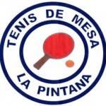 Logo_La_pintana