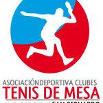 Logo_San_bernardo